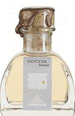 68465_gocciabianca50ml